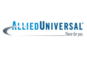 client-Allied-Universal