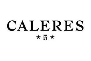 client-Caleres