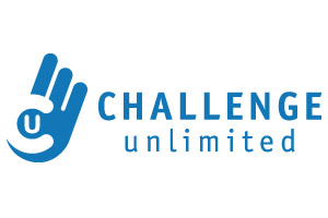 client-Challenged-Unlimted