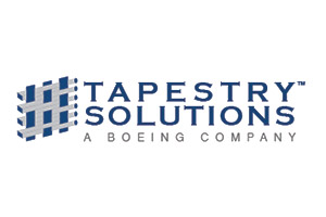 client-Tapestry-Solutions