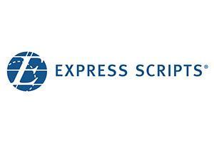 client-express-scripts