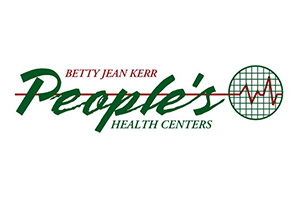 client-peoples-health-centers