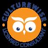 Licensed Consultant logo ®-01
